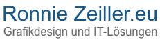 Ronnie Zeiller.eu