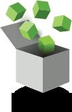 ResourceSpace Open Source DAM